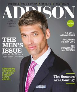 addison_magazine