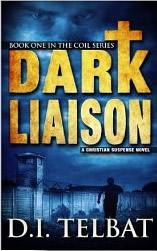 dark_liaison