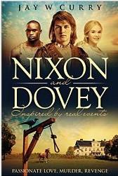 nixon_dovey