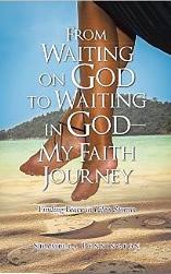 waiting_god