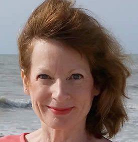 Linda Abbott