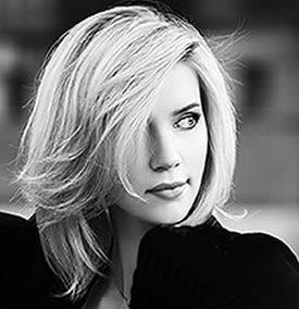 Erin Wade