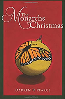 The Monarchs of Christmas