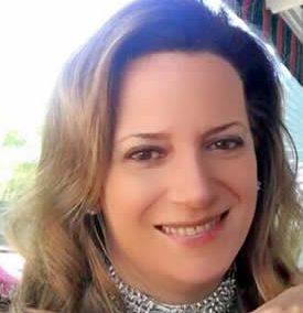 Susie Perez Fernandez