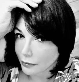Vashti Quiroz-Vega