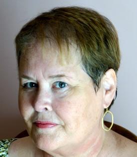 Felecia Clarke