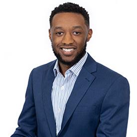 Lafayette Dennis