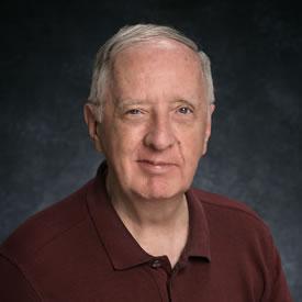 William G. Duffy